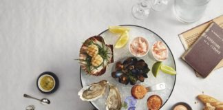 """Mövenpick Hotels & Resorts brings the best of French """"Bistronomie"""" to its restaurants around the world"""