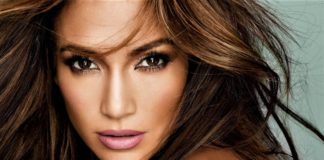 Jennifer Lopez coming to dubai