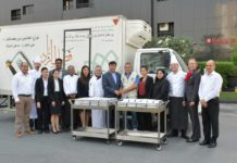 Ramada-Ajman-World-Food-Day