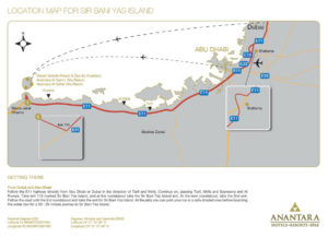 anantara_sir_bani_yas_island_resorts_location_map_