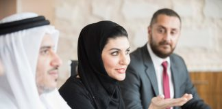 Women's Economic Empowerment Global Summit to Strongly Focus on Furthering Emirati Women's Integration into the Economy