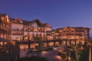 Lapita Dubai Parks and Resorts (1) (Copy)