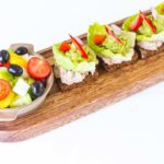 Wavebreaker introduces healthier options to its delectable menu